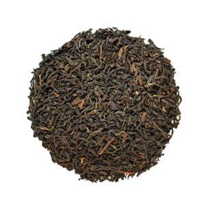 Earl Grey Imperial Tee - Hamburg
