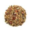 The Tea Embassy - Tee aus Hamburg - Kräutertee - Ayurvedische Kräutermischung Regeneration
