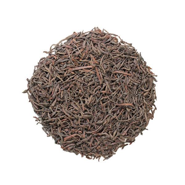 The Tea Embassy - Tee aus Hamburg - Schwarzer Tee - Ceylon - Adawatte