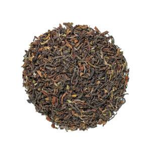 The Tea Embassy - Tee aus Hamburg - Schwarzer Tee - Darjeeling - Ambootia