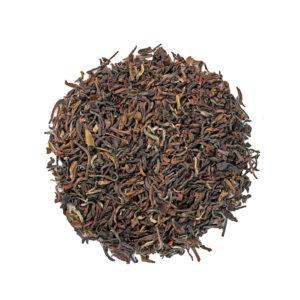 The Tea Embassy - Tee aus Hamburg - Schwarzer Tee - Darjeeling - Jungpana