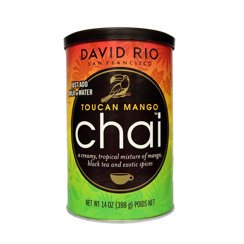 Chai Tee