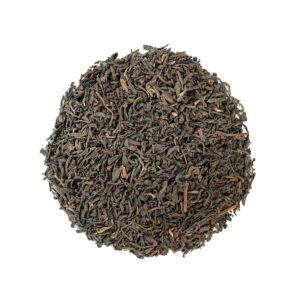 The Tea Embassy - Tee aus Hamburg - Schwarzer Tee - aromatisch - Earl Grey Imperial