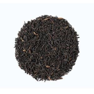 The Tea Embassy - Tee aus Hamburg - Schwarzer Tee - Ceylon - Entkoffeiniert