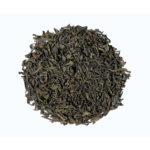 The Tea Embassy - Tee aus Hamburg - Grüner Tee aus China - Grüner Yunnan earl Grey