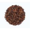 The Tea Embassy - Tee aus Hamburg - Honeybush Pur - Tee