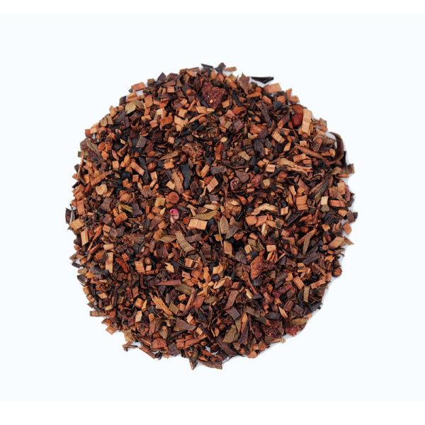 The Tea Embassy - Tee aus Hamburg - Honeybush Royal - Tee
