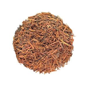 The Tea Embassy - Tee aus Hamburg - Kräutertee - Lapacho