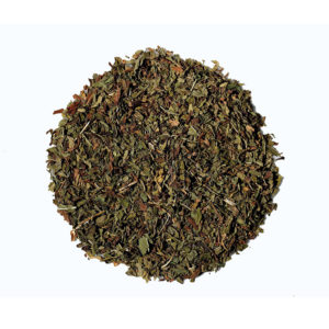 The Tea Embassy - Tee aus Hamburg - Kräutertee - Marokkanische Minze