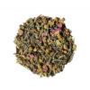 The Tea Embassy - Tee aus Hamburg - Ronnefeldt Joy of Tea - Ingwer auf Kräutern - Tee