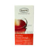 The Tea Embassy - Tee aus Hamburg - Ronnefeldt Joy of Tea - Rooibos Cream Orange - Tee