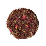 The Tea Embassy - Tee aus Hamburg - Ronnefeldt Rooibos - Kirschblüte - Tee