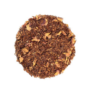The Tea Embassy - Tee aus Hamburg - Rooibos Grapeberry - Tee