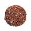 The Tea Embassy - Tee aus Hamburg - Rooibos Sanfter Engel - Tee