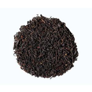 The Tea Embassy - Tee aus Hamburg - Schwarzer Tee - aromatisch - Wildkirschtee